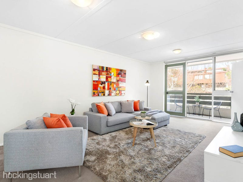 19/76 Haines Street, North Melbourne, Vic 3051