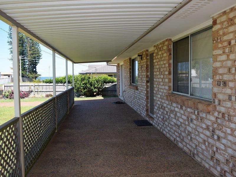 21 Scott St, Burnett Heads, Qld 4670