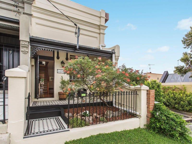 136 Ruthven Street, Bondi Junction, NSW 2022