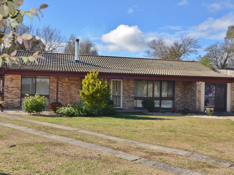 2 Skelly Road, Lidsdale, NSW 2790