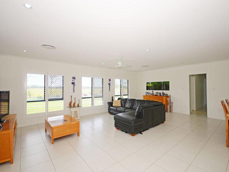 330 Moorabinda Drive, Sunshine Acres, Qld 4655
