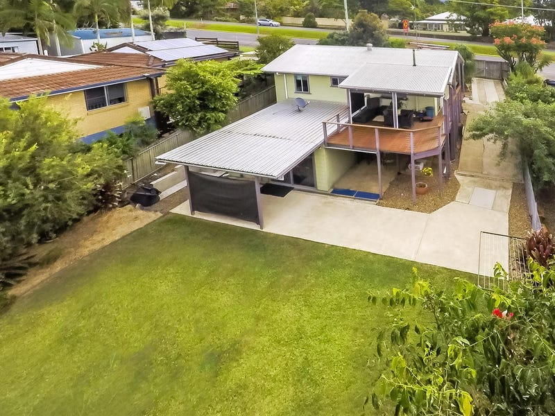 370 Nambour Connection Road, Woombye, Qld 4559