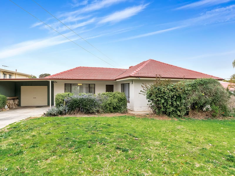3 Calwield Road, Modbury, SA 5092