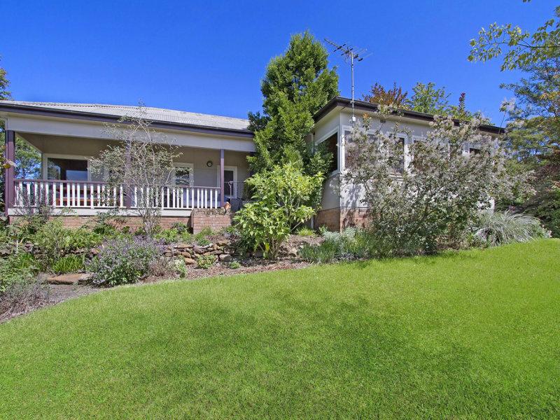 26 Berambing Crescent, Berambing, NSW 2758
