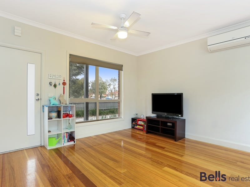 2/148 Chambers Road, Altona North, Vic 3025