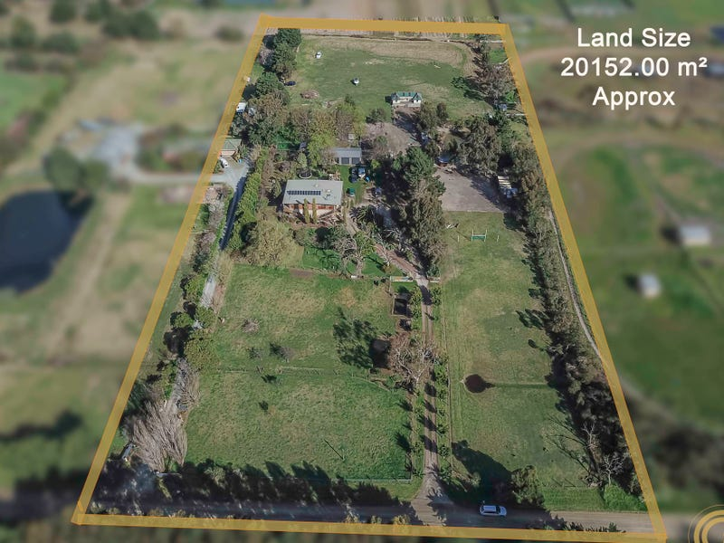 8 Olive Road, Devon Meadows, Vic 3977