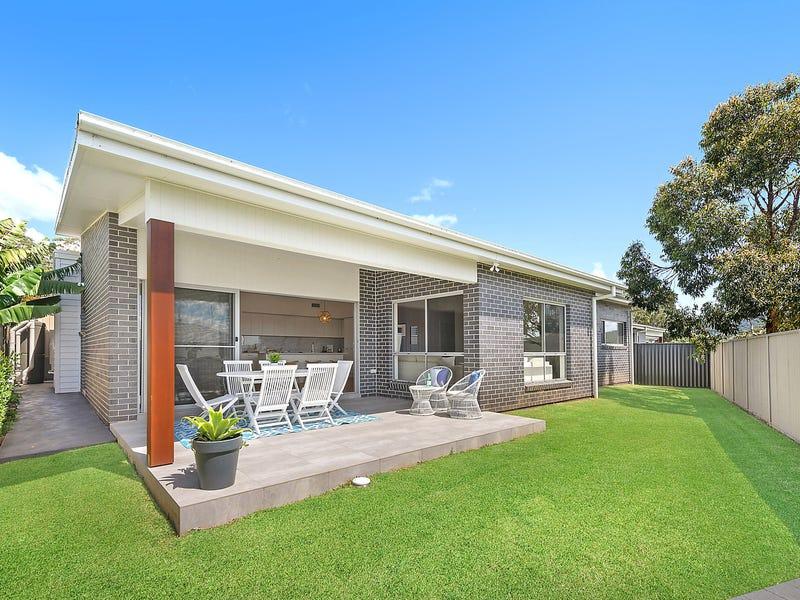 2/1096 Ocean Drive, Bonny Hills, NSW 2445