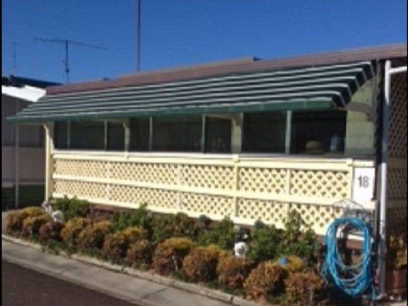 21/687 Pacific Highway, Belmont, NSW 2280