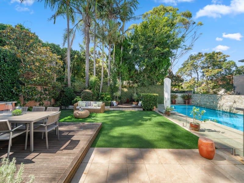 5 Fairweather Street, Bellevue Hill, NSW 2023