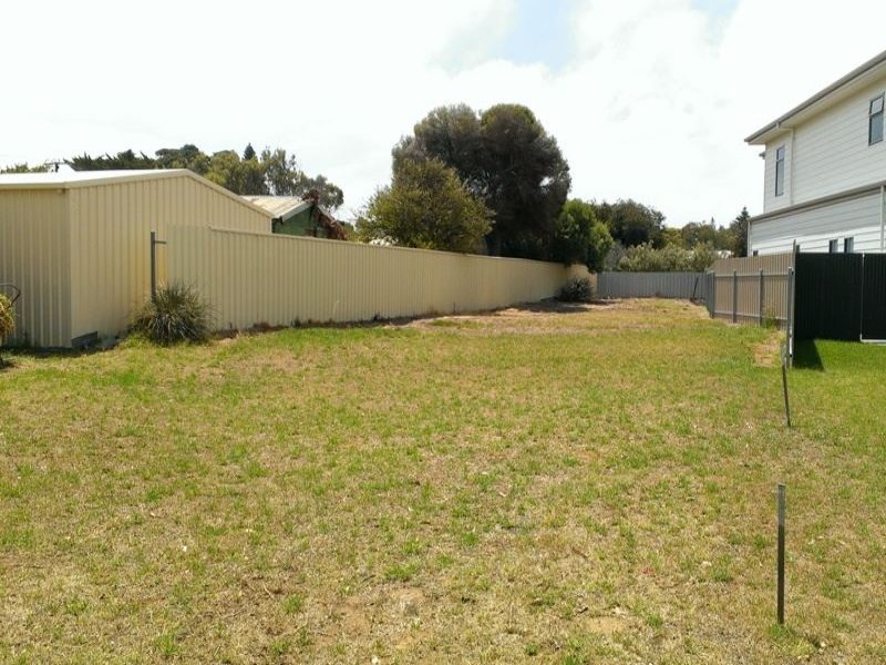 4A McKinnon Road, Goolwa South, SA 5214