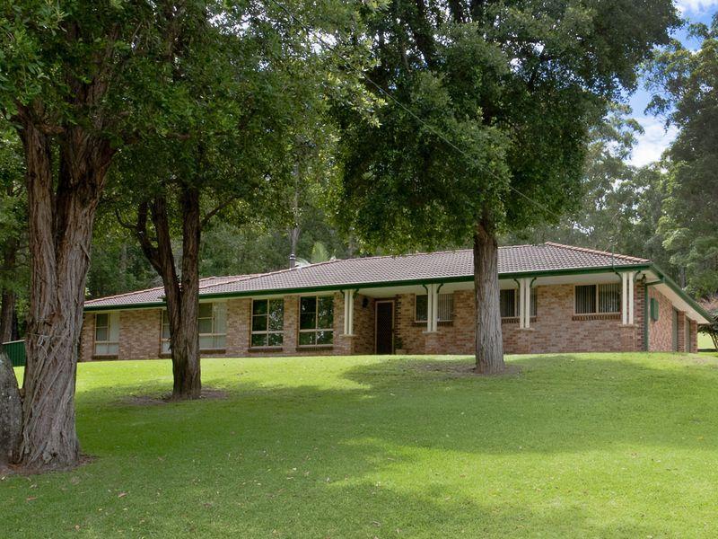 25 Brotherglen Drive, Kew, NSW 2439