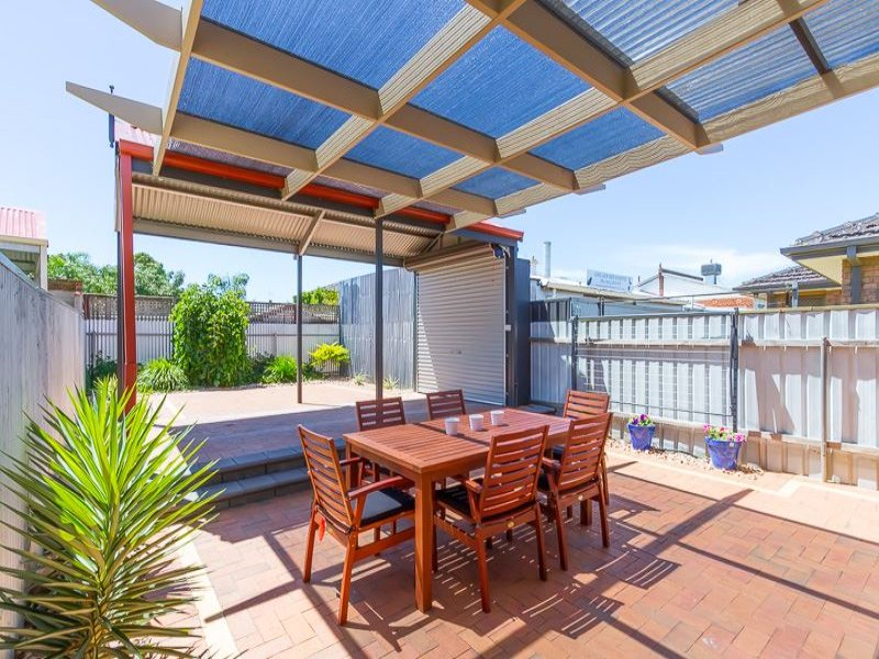 10 Norman Terrace, Forestville, SA 5035