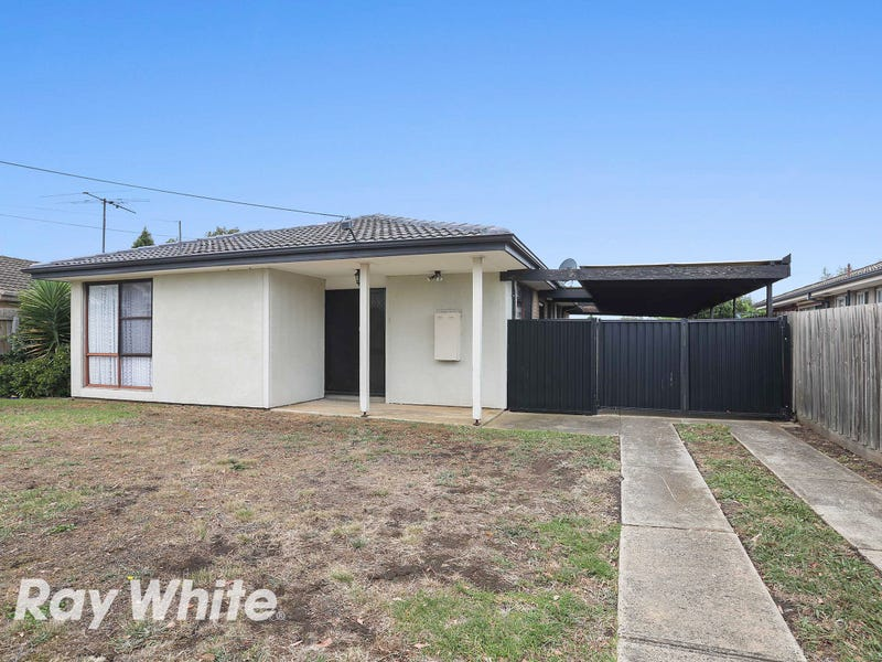 13 Chirnside Court, Corio, Vic 3214