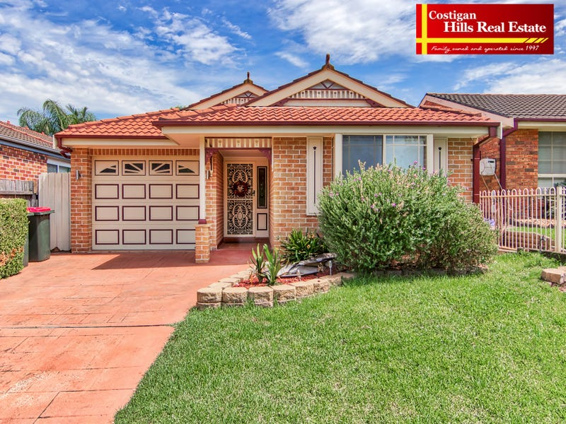 22a Aylward Avenue, Quakers Hill, NSW 2763
