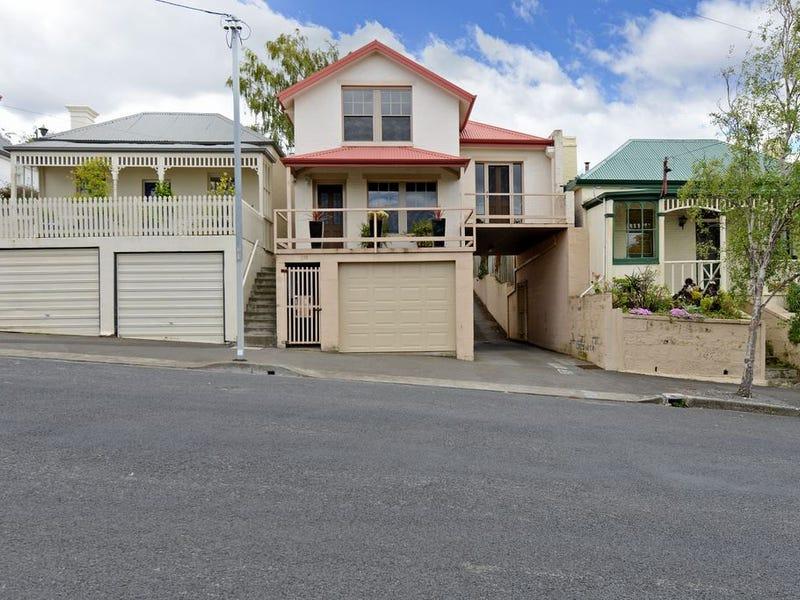1/175 Melville Street, West Hobart, Tas 7000
