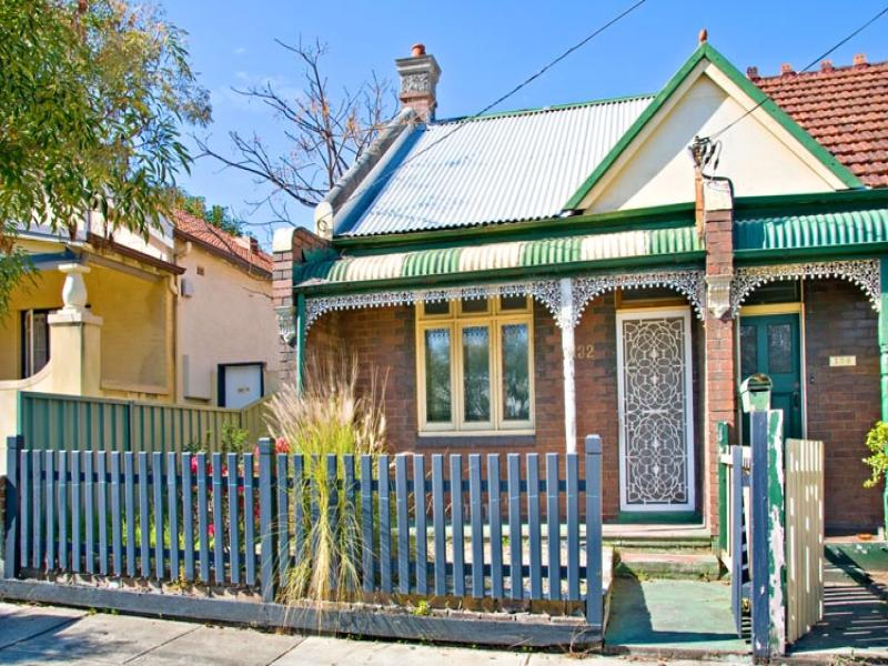 132 Unwins Bridge Road, St Peters, NSW 2044