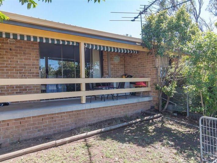 6/85 Kelso Street, Singleton, NSW 2330