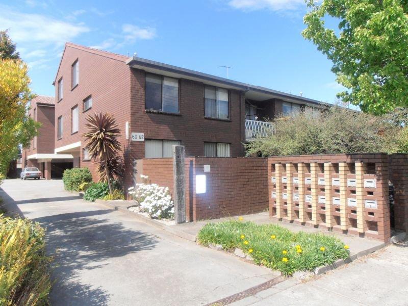 14/60 Cleeland Street, Dandenong, Vic 3175