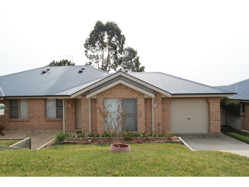 11B Dees Close, Gormans Hill, NSW 2795