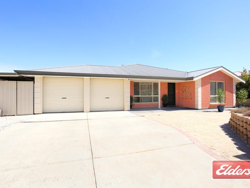18 Light Street, Kapunda, SA 5373