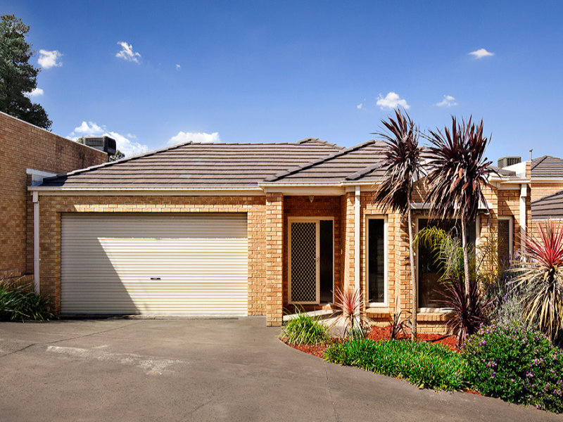 3/333 Hawthorn Road, Vermont South, Vic 3133