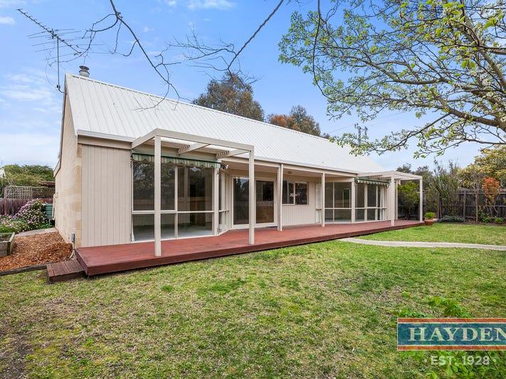 82 Geelong Road, Torquay, Vic 3228