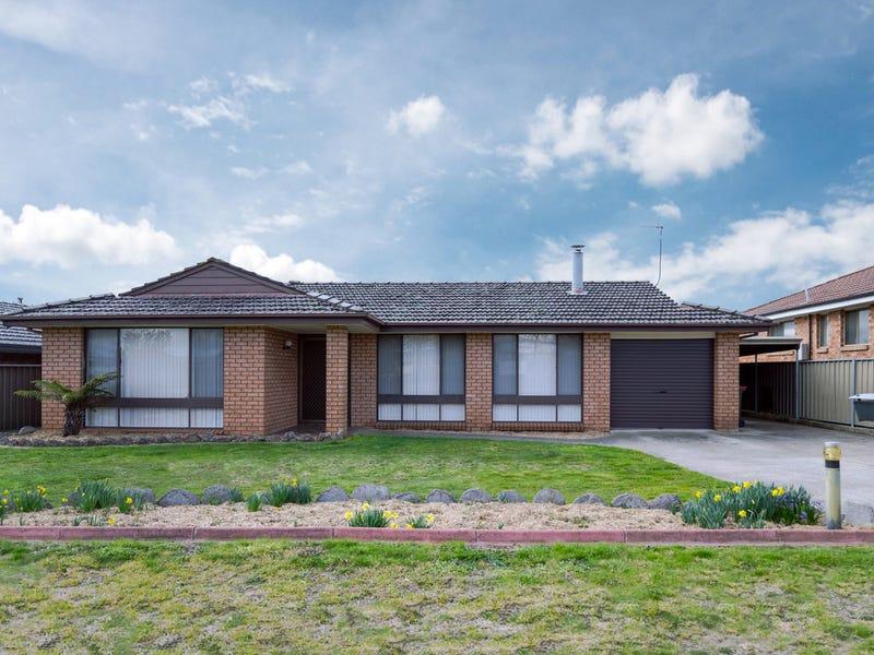 2 Pindari Place, Wallerawang, NSW 2845