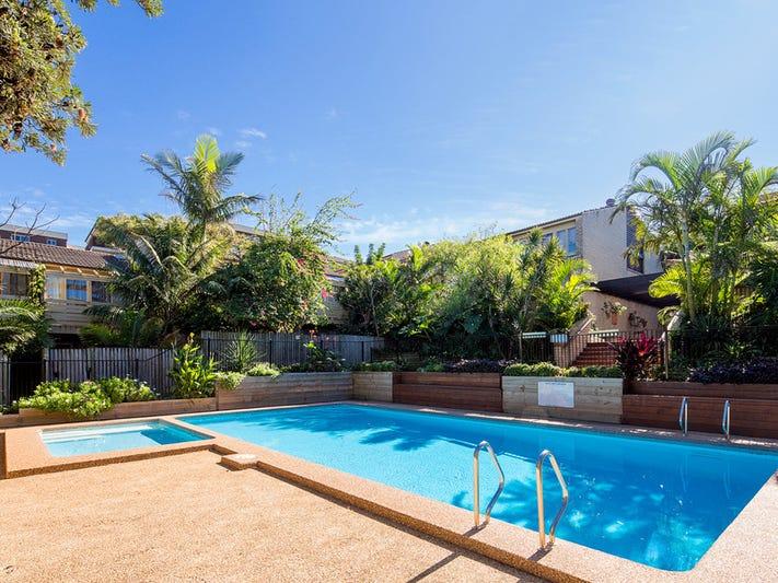 23/31-39 Diamond Bay Road, Vaucluse, NSW 2030