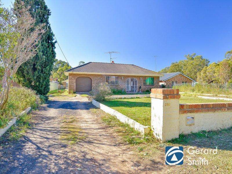 282 Douglas Park Drive, Douglas Park, NSW 2569
