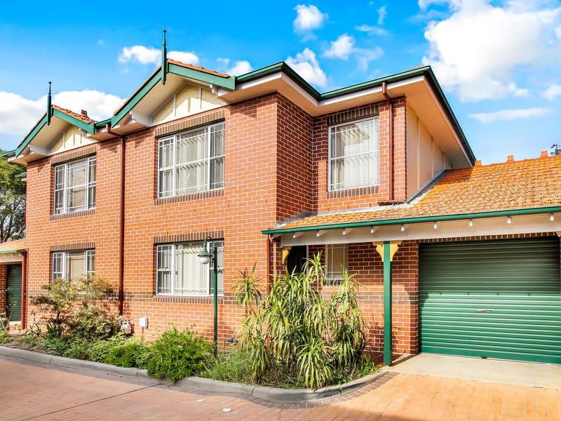 4/39-41 Allawah Street, Blacktown, NSW 2148