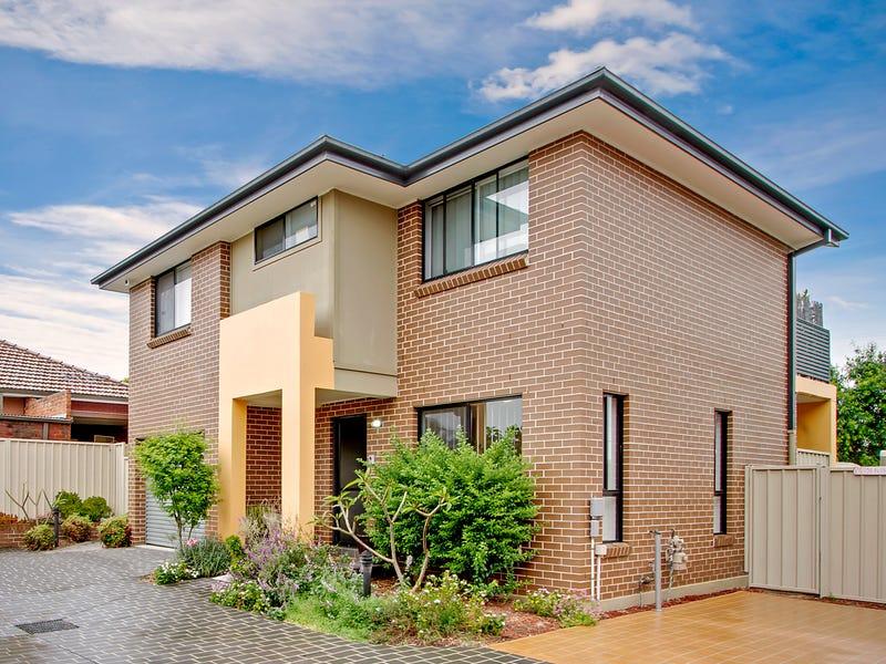 2/1A Paula Street, Marayong, NSW 2148