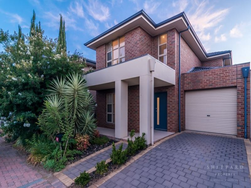 15 William Langman Cicuit, Ridleyton, SA 5008