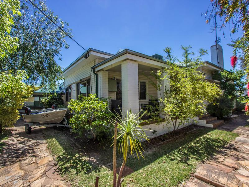 75 Twynam Street, Narrandera, NSW 2700