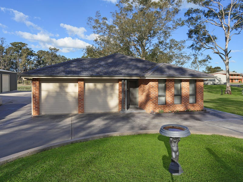 140 Bathurst Street, Abermain, NSW 2326