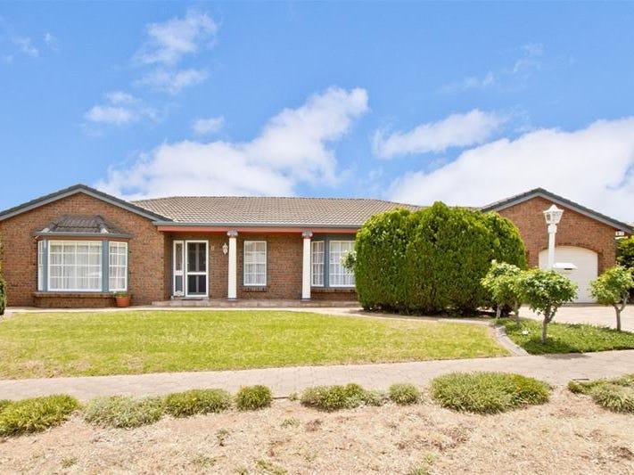 11 Coachhouse Drive, Gulfview Heights, SA 5096