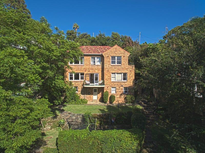 21 Parriwi Road, Mosman, NSW 2088