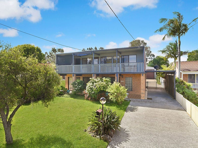 7 Wentworth Avenue, Doyalson, NSW 2262