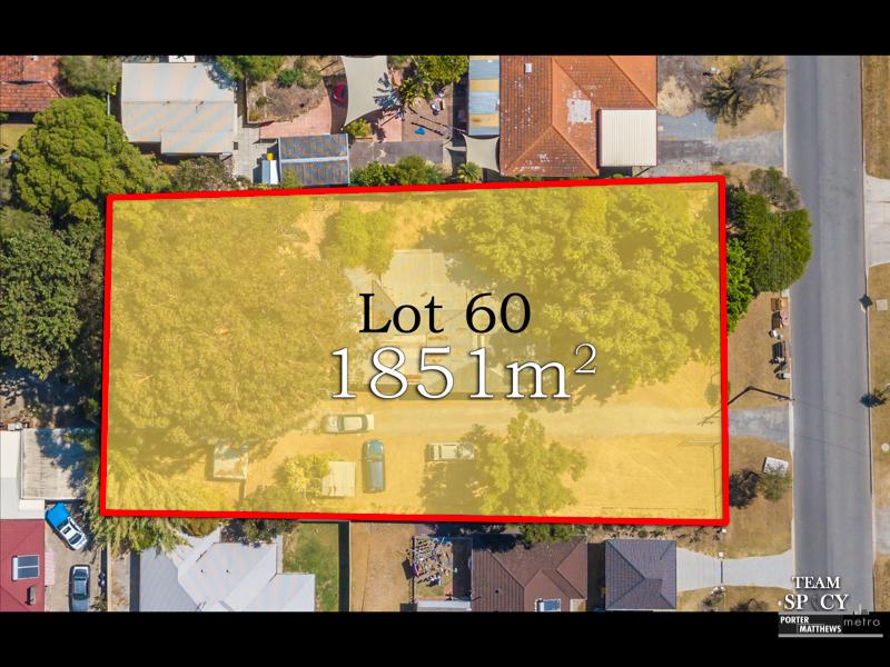 95 Ladywell St, Beckenham, WA 6107
