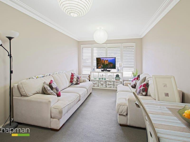7/37 Ada Street, Katoomba, NSW 2780