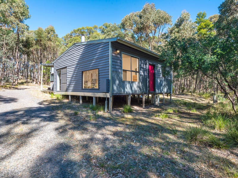 380 Scobles Road, Drummond, Vic 3461