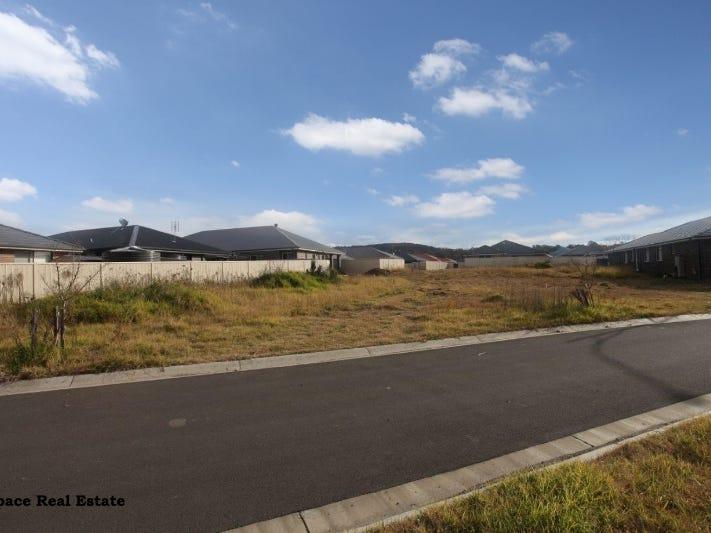 4  Lomandra Lane, Braemar, NSW 2575