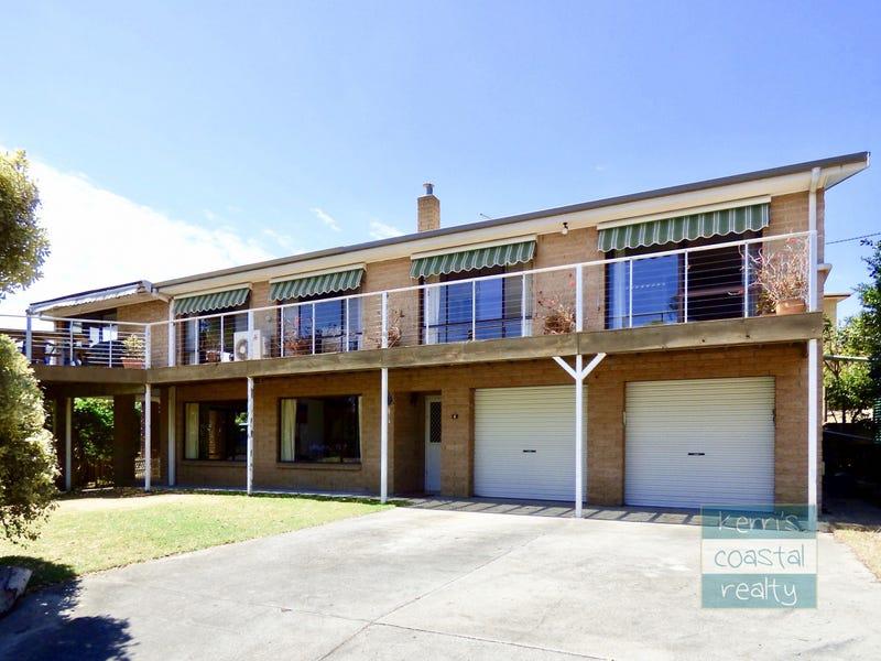 6 King Street, Binalong Bay, Tas 7216