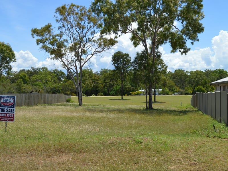 Lot 63, Summer Street, Mareeba, Qld 4880