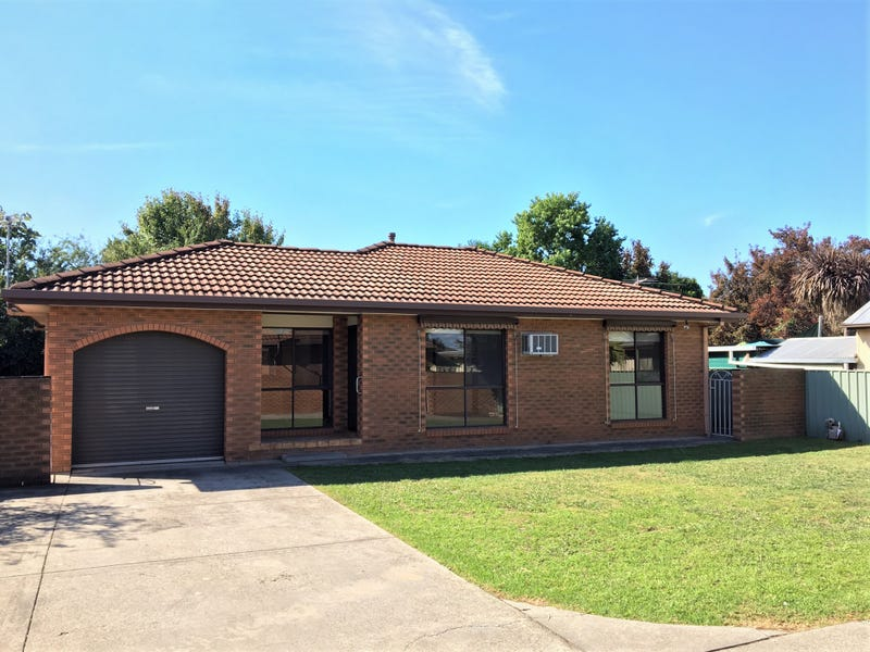 2/494 McDonald Road, Lavington, NSW 2641