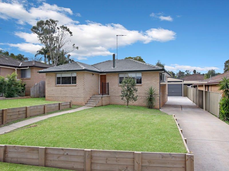 31 Ryan Cres, Riverstone, NSW 2765