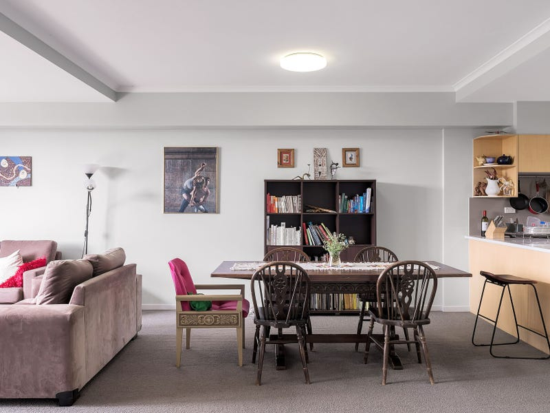 11501/177-219 Mitchell Road, Erskineville, NSW 2043