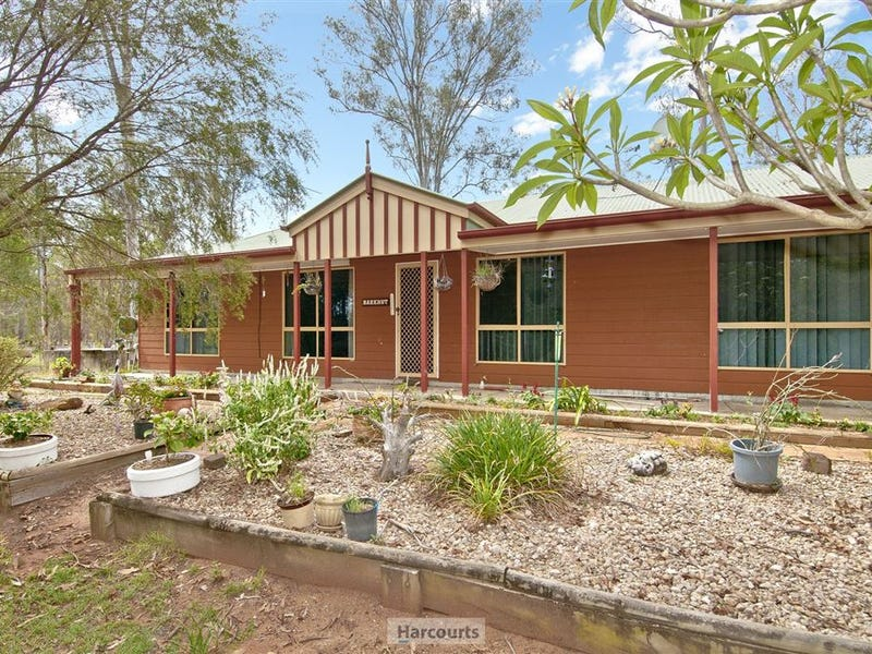 35-47 Tralee Court, South Maclean, Qld 4280