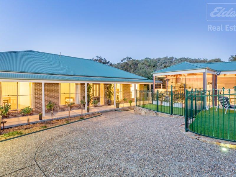 3 Mackellar Place, Jerrabomberra, NSW 2619