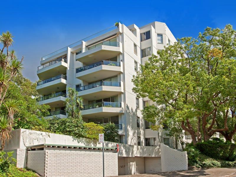 8/74 Murdoch Street, Cremorne, NSW 2090