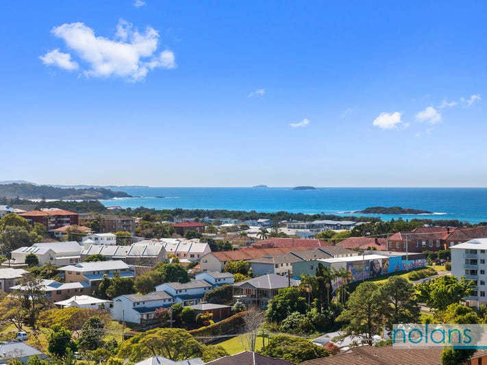 10/4 Solitary Street, Coffs Harbour, NSW 2450
